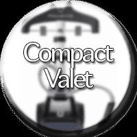 Rowenta Compact Valet