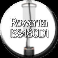 rowenta is8460d1